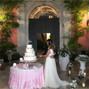 le nozze di Michela Renna e Villa Ciardi 7