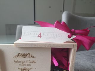 Video4Wedding by Video Production 2