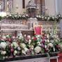 Le nozze di Marta e Fiorista Luca Terrecuso 8