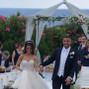 Le nozze di Valentina Andolfi e Ego Atelier sposi 18