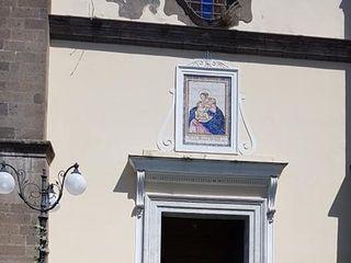 Fiorista Luca Terrecuso 4