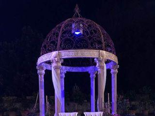 Villa Il Poggione 4