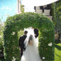 le nozze di Marica Di Palma e Meridiana Grand Hotel Ristorante 3