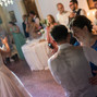 Le nozze di Federica Barbugian e Floriano Gambalonga 30