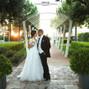 Le nozze di Antonio M. e La Belle Photo 30