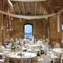 Le nozze di Alice e Miritello Banqueting & Events 23