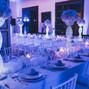Consuelo Wedding Planner 6