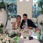 le nozze di Michela Renna e Villa Ciardi 12