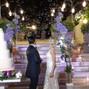 le nozze di Monica e Atelier Pantheon 15