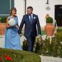 le nozze di VINCENZO e Villa Giulia 5