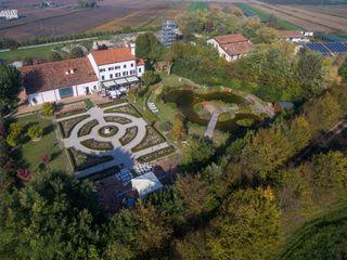 Villa Giulia 2