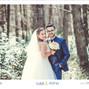 Le nozze di Anna Magnani e PhotoMirko - Wedding & Lab 14