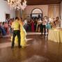 Le nozze di Federica Barbugian e Floriano Gambalonga 34