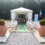 le nozze di VINCENZO e Villa Giulia 7