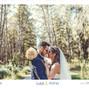 Le nozze di Anna Magnani e PhotoMirko - Wedding & Lab 15