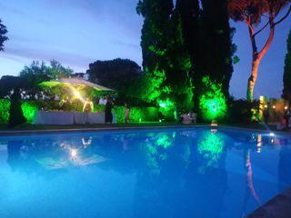 Villa Livia 3