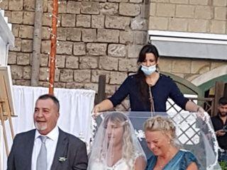 Invito Sposa 3