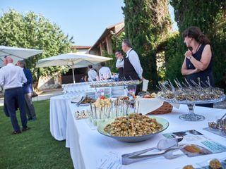 La Cucina di GianMaria Vegan & Vegetarian 3