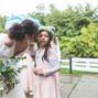 Le nozze di debora e LP Foto Video 15