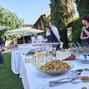 La Cucina di GianMaria Vegan & Vegetarian 8