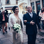Le nozze di Ana Paula e Alessandro Lazzarin fotografia 17