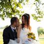 le nozze di Monia Brandolini e Max Salani 9