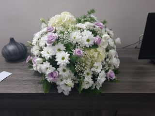 La Fenice Floral Designer 1