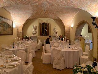 Castello di Santa Petronilla 3