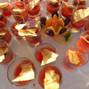 le nozze di Anna e Burro e Salvia Banqueting 17