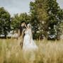 Le nozze di Sara Cristofani e Alessio Bazzichi Wedding 15