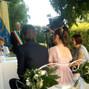 Le nozze di Sabrina Sollazzo e Fioreria Al Vilures 9