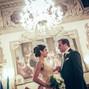 Le nozze di Ana Paula e Alessandro Lazzarin fotografia 20