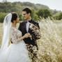 Le nozze di Sara Cristofani e Alessio Bazzichi Wedding 16