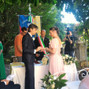 Le nozze di Sabrina Sollazzo e Fioreria Al Vilures 10