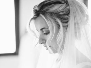 Maria Bryzhko Wedding Photography 3