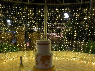 Charme App Wedding 5