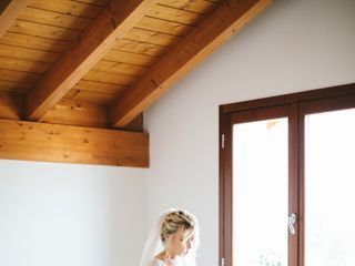 Maria Bryzhko Wedding Photography 4