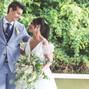 Le nozze di debora e LP Foto Video 20