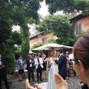 Le nozze di Carolina e Vecchio Borgo 6