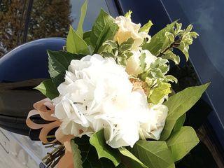 Bloom Floral Designer 2
