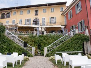 Villa Decio 2