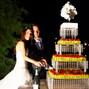 le nozze di Monia Brandolini e Max Salani 14