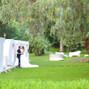 Le nozze di Silvia e Maggiore Fotografi 15