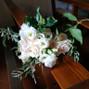 le nozze di SILVIA FIORI e Daisy Laboratorio Floreale 15