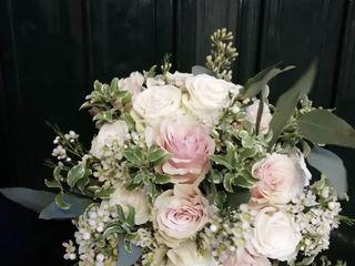 Bloom Floral Designer 3