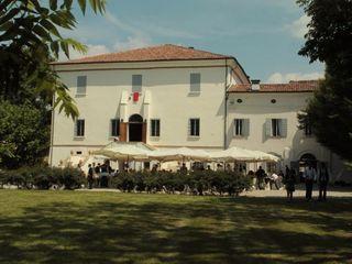 Villa Angeli  5