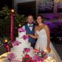 Matrimoniofvg 4
