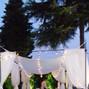 le nozze di Enza Ambrosino e Palazzo Nemo Eventi 20