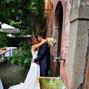 Le nozze di Carolina e Vecchio Borgo 8