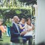 Le nozze di Ricky e Lucea 25